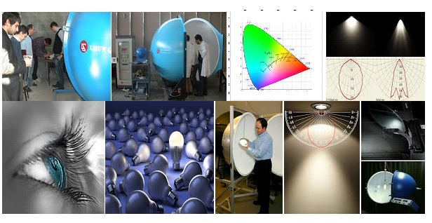 Photometry Training Course Brochure